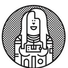 Boobie astronaut
