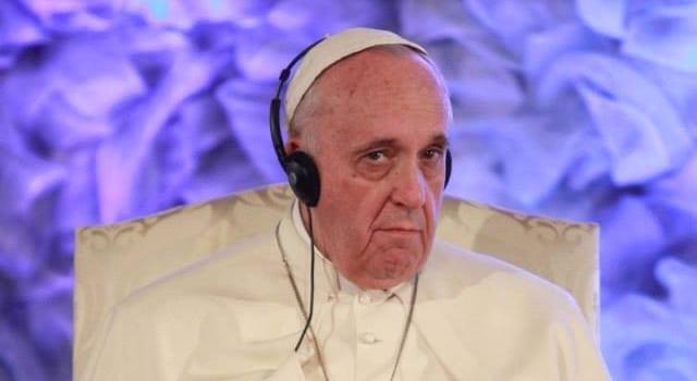 Pope_Francis_Malacanang_37