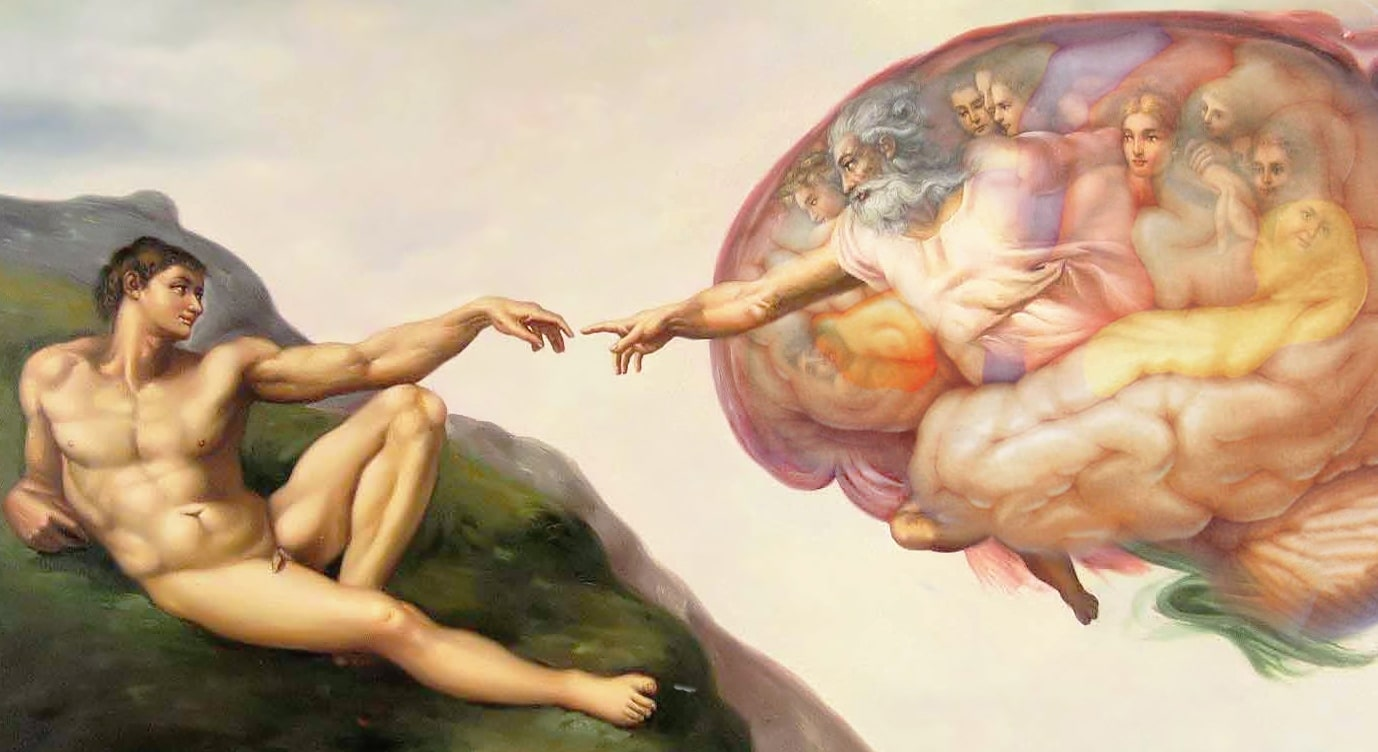 Brain-to-brain