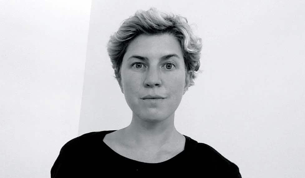 AtlasChart Samantha Storr: Seeing the world in 360°