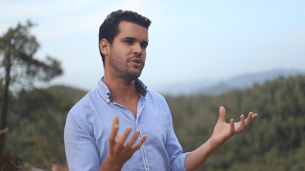 AtlasChart Tomás Diez: A hands-on Top 6