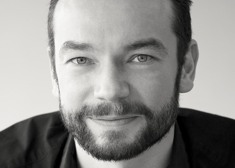 Phil-Dobson-BrainWorkshops