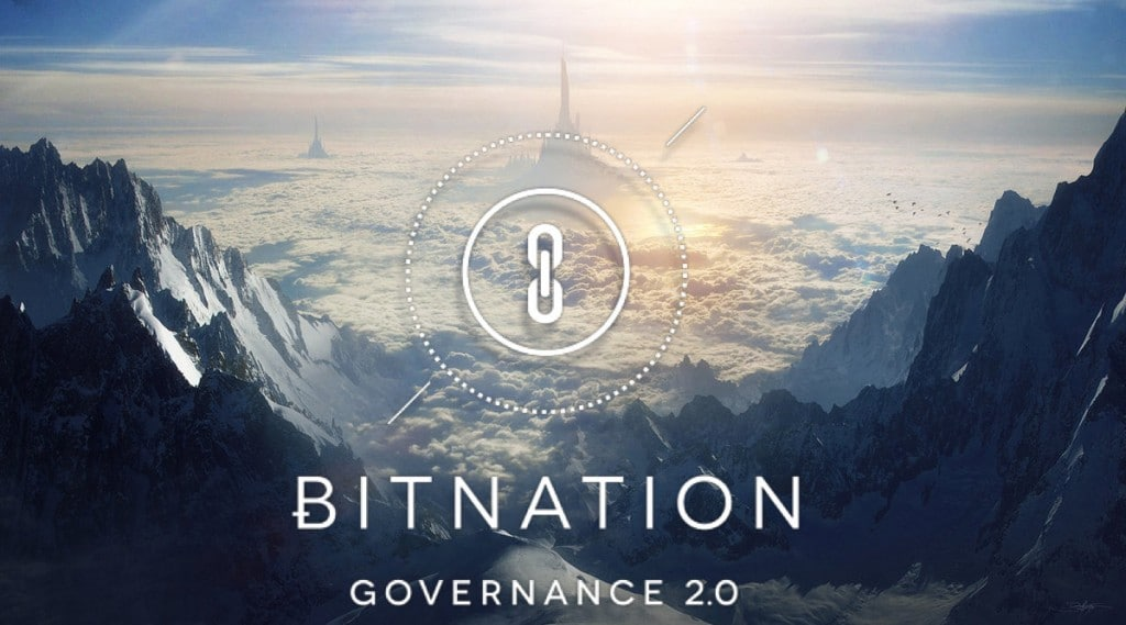 bitnation-banner-mountain