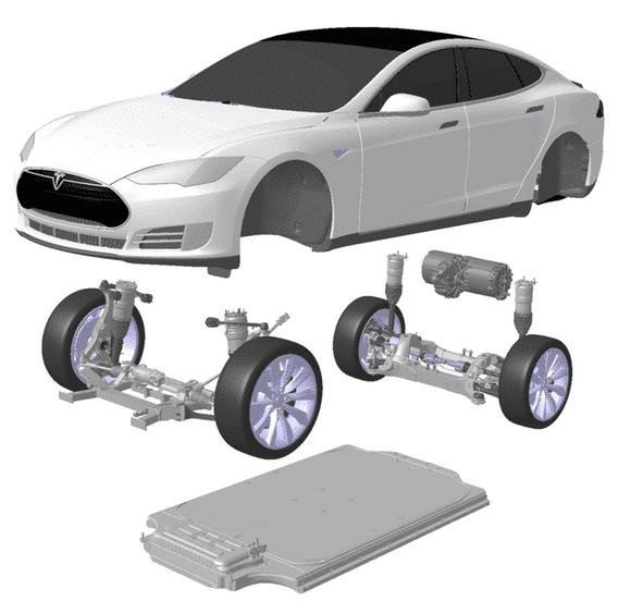 tesla-battery-drive-unit_large
