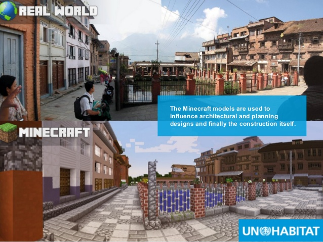 block-by-block-unhabitat-using-minecraft-to-engage-citizens-in-public-space-design-14-638