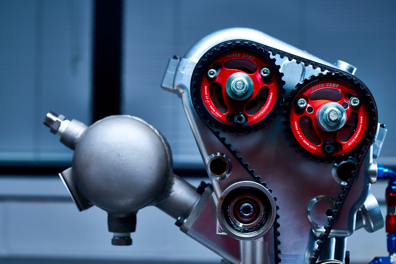 Dearman-Engine-Macro