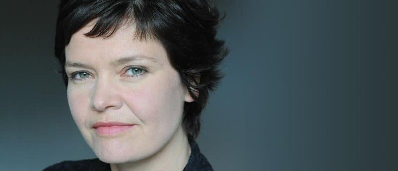 FutureHero Kate Raworth breaks down 'Doughnut Economics'