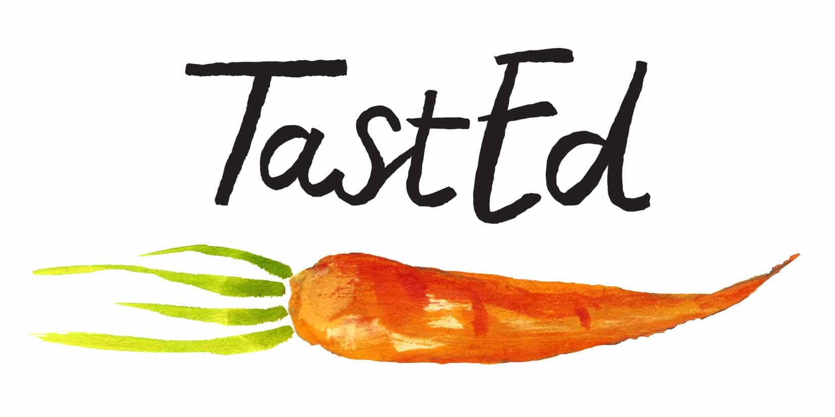 TastEd
