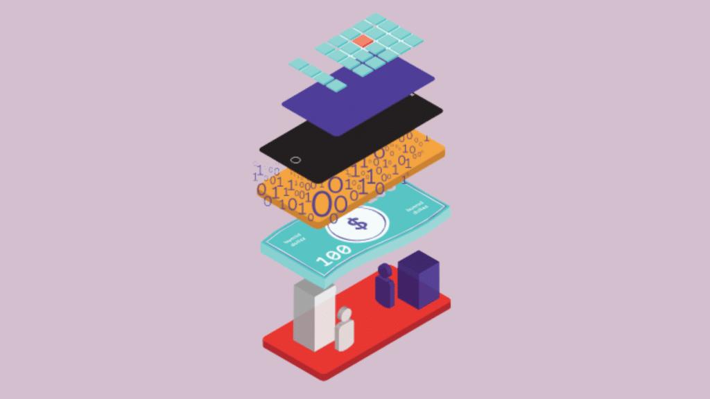 public stack