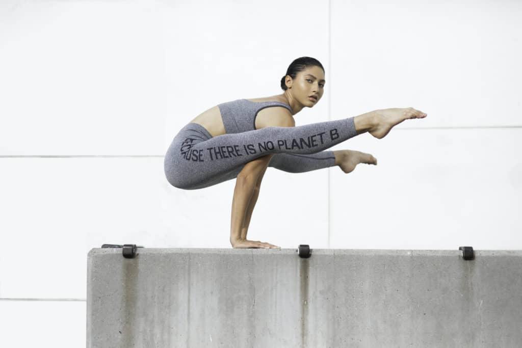 ECOALF_Yoga_NoPlanetB